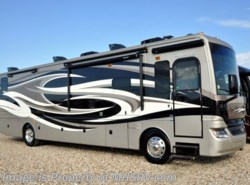 New 2017  Fleetwood Pace Arrow LXE 38K Bath & 1/2 Diesel RV for Sale With King Bed by Fleetwood from Motor Home Specialist in Alvarado, TX
