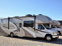 New 2017  Thor Motor Coach Quantum RQ29 Luxury Class C Coach for Sale at MHSRV.com by Thor Motor Coach from Motor Home Specialist in Alvarado, TX