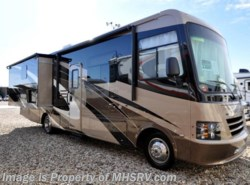 New 2017 Coachmen Pursuit 33BHP Bunk Model RV for Sale at MHSRV W/5.5 Gen available in Alvarado, Texas