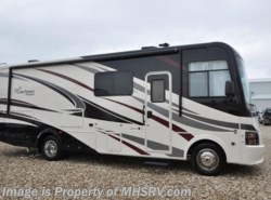 New 2017  Coachmen Pursuit 30FWP Coach for Sale at MHSRV W/Jacks, Gen, 2 A/Cs by Coachmen from Motor Home Specialist in Alvarado, TX
