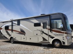 New 2017  Coachmen Mirada 35LS Bath & 1/2 RV for Sale at MHSRV W/Ext TV by Coachmen from Motor Home Specialist in Alvarado, TX