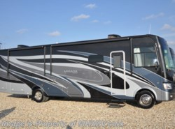 New 2018  Coachmen Mirada 35KB RV for Sale at MHSRV W/King Bed & Ext TV by Coachmen from Motor Home Specialist in Alvarado, TX