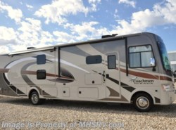 New 2017  Coachmen Mirada 35BH Bunk and Bath & 1/2 RV for Sale at MHSRV.com by Coachmen from Motor Home Specialist in Alvarado, TX