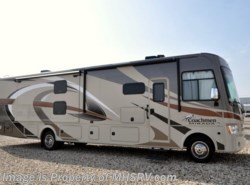 New 2018  Coachmen Mirada 35BH Bunk Model Bath & 1/2 RV for Sale at MHSRV by Coachmen from Motor Home Specialist in Alvarado, TX