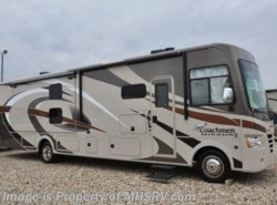 New 2017  Coachmen Mirada 35BH Bath & 1/2, Bunk Model RV for Sale @ MHSRV by Coachmen from Motor Home Specialist in Alvarado, TX