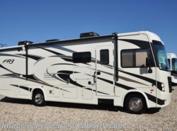 New 2017  Forest River FR3 30DS Crossover RV for Sale at MHSRV 5.5 Gen, 2 A/C by Forest River from Motor Home Specialist in Alvarado, TX