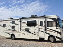 New 2017  Forest River FR3 32DS Crossover RV for Sale at MHSRV Bunk, King by Forest River from Motor Home Specialist in Alvarado, TX