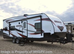 New 2017  Coachmen Adrenaline Toy Hauler 25QB W/Pwr Bed, 15.0K  A/C, 4KW Gen by Coachmen from Motor Home Specialist in Alvarado, TX
