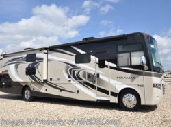 New 2017  Thor Motor Coach Miramar 37.1 Bunk Model RV for Sale 2 Full Baths, King Bed by Thor Motor Coach from Motor Home Specialist in Alvarado, TX