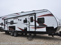 New 2017  Coachmen Adrenaline 31FET Family Ed Toy Hauler W/Bunks, Gen & 2 A/Cs by Coachmen from Motor Home Specialist in Alvarado, TX