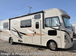 New 2017  Thor Motor Coach A.C.E. 30.4 ACE RV for Sale W/5.5 Gen, 2 A/C, Ext. TV by Thor Motor Coach from Motor Home Specialist in Alvarado, TX