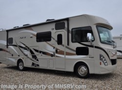New 2017  Thor Motor Coach A.C.E. 30.3 ACE RV for Sale W/Jacks, 2 A/Cs, 5.5KW Gen by Thor Motor Coach from Motor Home Specialist in Alvarado, TX