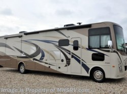New 2017  Thor Motor Coach Windsport 35M Bath & 1/2 RV for Sale at MHSRV.com King Bed by Thor Motor Coach from Motor Home Specialist in Alvarado, TX