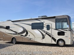 New 2017  Thor Motor Coach Windsport 34P RV for Sale at MHSRV W/King Bed & OH Loft by Thor Motor Coach from Motor Home Specialist in Alvarado, TX