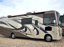 New 2017  Thor Motor Coach Windsport 29M RV for Sale @ MHSRV King, 5.5 KW Gen, 2 A/C by Thor Motor Coach from Motor Home Specialist in Alvarado, TX