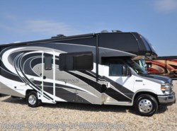 New 2017  Coachmen Leprechaun 260DS RV for Sale @ MHSRV W/2 Recliners, Ext TV by Coachmen from Motor Home Specialist in Alvarado, TX