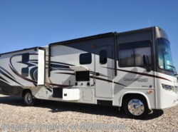 New 2017  Forest River Georgetown 364TS 2 Baths, Bunk Model RV for Sale at MHSRV by Forest River from Motor Home Specialist in Alvarado, TX