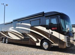 New 2017  Entegra Coach Insignia 44W Luxury Bath & 1/2 Coach for Sale at MHSRV.com by Entegra Coach from Motor Home Specialist in Alvarado, TX