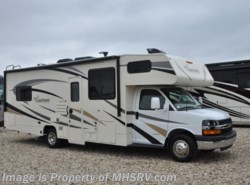 New 2017  Coachmen Freelander  27QBC Coach for Sale @ MHSRV Back Up Cam, 15K A/C