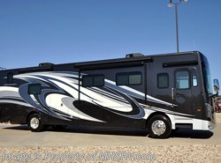 New 2017  Sportscoach Sportscoach 408DB W/2 Full Baths, Salon Bunks, 360HP & W/D by Sportscoach from Motor Home Specialist in Alvarado, TX