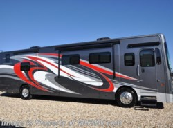 New 2018  Sportscoach Sportscoach 408DB W/Two Full Bath, W/D, Salon Bunks & 360HP by Sportscoach from Motor Home Specialist in Alvarado, TX