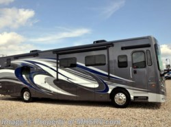 New 2018  Sportscoach Sportscoach 408DB W/Two Full Bath, Salon Bunk, 360HP, W/D by Sportscoach from Motor Home Specialist in Alvarado, TX