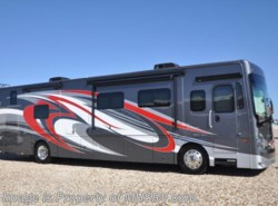 New 2018  Sportscoach Sportscoach 408DB W/2 Full Baths, W/D, Salon Bunk, 360HP by Sportscoach from Motor Home Specialist in Alvarado, TX