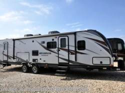 New 2017  Heartland RV Wilderness 3125BH Double Queen Bunk RV for Sale by Heartland RV from Motor Home Specialist in Alvarado, TX