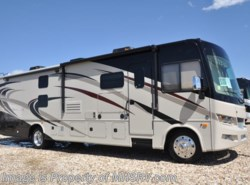New 2017  Forest River Georgetown 5 Series GT5 36B5 Bunk Model, 2 Full Baths, King, P2K Loft by Forest River from Motor Home Specialist in Alvarado, TX