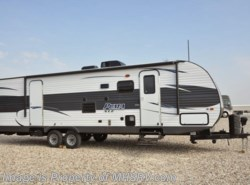 Used 2016  Palomino Puma 29FQC Toy Hauler W/Slide by Palomino from Motor Home Specialist in Alvarado, TX