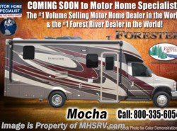 New 2018  Forest River Forester GTS 2801QS RV for Sale @ MHSRV W/15K A/C & Jacks by Forest River from Motor Home Specialist in Alvarado, TX
