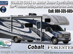 New 2018  Forest River Forester 3171DS Bunk Model for Sale at MHSRV W/Jacks by Forest River from Motor Home Specialist in Alvarado, TX