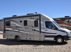 Used 2014  Coachmen Prism 24G by Coachmen from Motor Home Specialist in Alvarado, TX