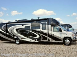 New 2018  Coachmen Concord 300DS RV for Sale at MHSRV W/Recliners, Jacks, Sat by Coachmen from Motor Home Specialist in Alvarado, TX