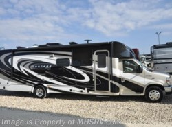 New 2018  Coachmen Concord 300DS RV for Sale @ MHSRV.com W/Sat, Jacks, Rims by Coachmen from Motor Home Specialist in Alvarado, TX