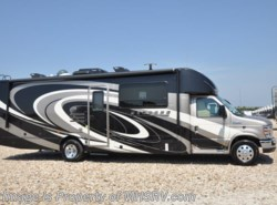 New 2018  Coachmen Concord 300TS for Sale at MHSRV.com W/Jacks, Rims & Sat by Coachmen from Motor Home Specialist in Alvarado, TX