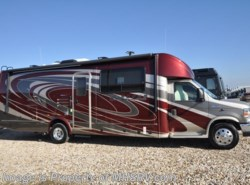New 2018  Coachmen Concord 300TS RV for Sale @ MHSRV W/Jacks, Rims & Sat by Coachmen from Motor Home Specialist in Alvarado, TX