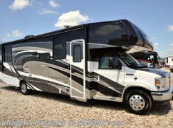 New 2018  Coachmen Leprechaun 319MB RV for Sale @ MHSRV Ext Kitchen, Jacks, Rims by Coachmen from Motor Home Specialist in Alvarado, TX