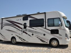 New 2018  Thor Motor Coach A.C.E. 27.2 ACE RV for Sale at MHSRV W/King Bed by Thor Motor Coach from Motor Home Specialist in Alvarado, TX