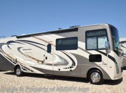 New 2018  Thor Motor Coach Windsport 34J Bunk House RV for Sale @ MHSRV.com W/King Bed by Thor Motor Coach from Motor Home Specialist in Alvarado, TX