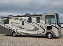 New 2018  Thor Motor Coach Windsport 31Z RV for Sale @ MHSRV.com W/Dual A/C, 5.5KW Gen by Thor Motor Coach from Motor Home Specialist in Alvarado, TX