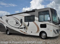 New 2018  Thor Motor Coach Hurricane 34J Bunk House RV for Sale @ MHSRV.com W/King Bed by Thor Motor Coach from Motor Home Specialist in Alvarado, TX