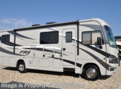 Used 2016  Forest River FR3 28DS W/2 Slides by Forest River from Motor Home Specialist in Alvarado, TX