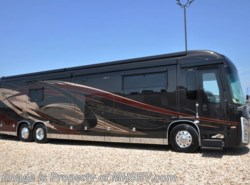 New 2018  Entegra Coach Cornerstone 45B Bath & 1/2 Luxury Coach for Sale at MHSRV W/So by Entegra Coach from Motor Home Specialist in Alvarado, TX