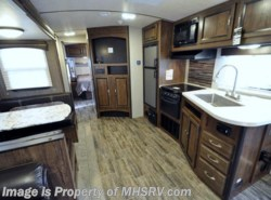 New 2018  Cruiser RV Radiance Ultra-Lite 25RL RV for Sale at MHSRV W/King Bed by Cruiser RV from Motor Home Specialist in Alvarado, TX