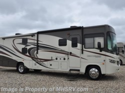 Used 2016  Forest River Georgetown 364TS W/2 Full Baths & Bunk Beds by Forest River from Motor Home Specialist in Alvarado, TX