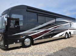 New 2017  American Coach American Eagle 45C Heritage Edition Luxury Bath & 1/2 Coach by American Coach from Motor Home Specialist in Alvarado, TX