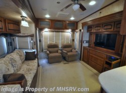 Used 2010 Jayco Eagle W/4 Slides available in Alvarado, Texas
