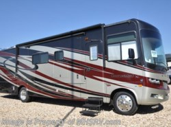 Used 2013  Forest River Georgetown XL 377TS by Forest River from Motor Home Specialist in Alvarado, TX