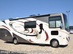 Used 2017  Thor Motor Coach Hurricane 29M by Thor Motor Coach from Motor Home Specialist in Alvarado, TX